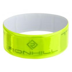 Bracelet Snapband Sécurité