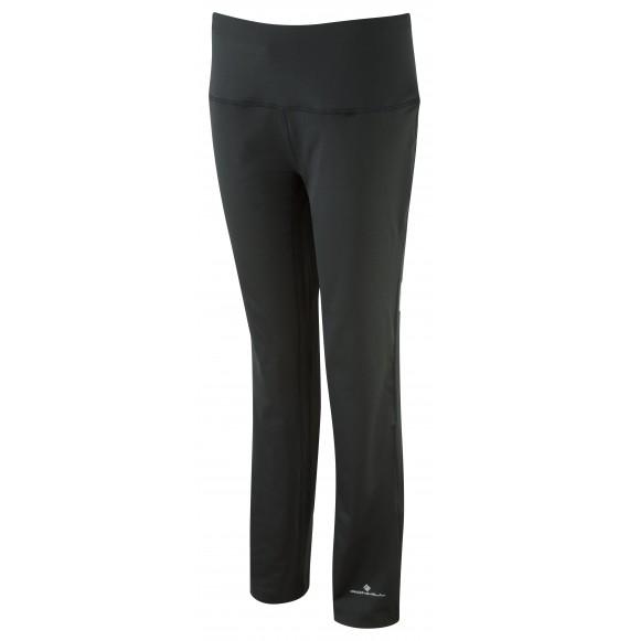 Eté 2015 - Pantalon Femme Aspiration Pro