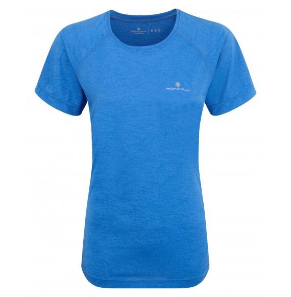 Hiver 2015 - T-shirt Aspiration Motion