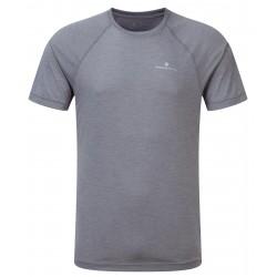T-shirt Advance Motion