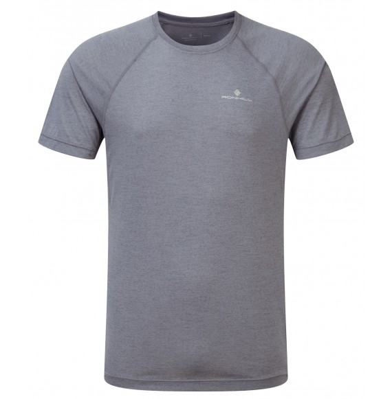 T-shirt Advance Motion - Hiver 2016