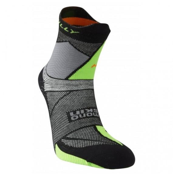 HILLY - Ultra Marathon Fresh Homme Trail