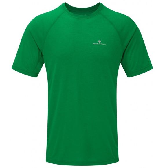 T-shirt Momentum - ETE 2017