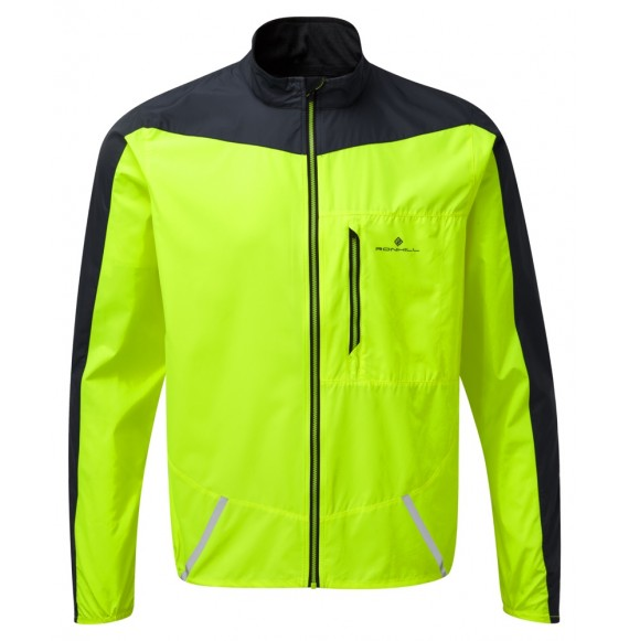 Veste Windspeed Stride - HIVER 2017