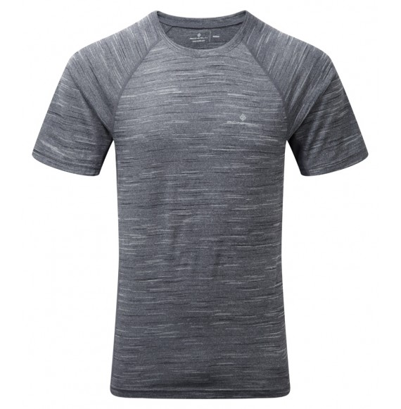T-shirt Momentum - HIVER 2017