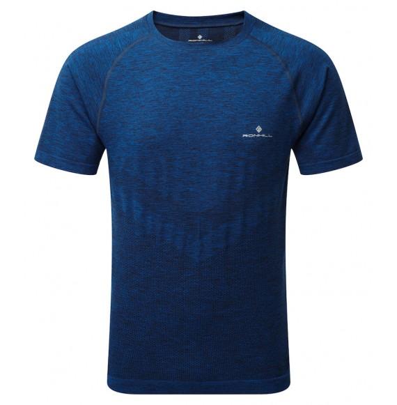 T-shirt Marathon Infinity - ETE 2018