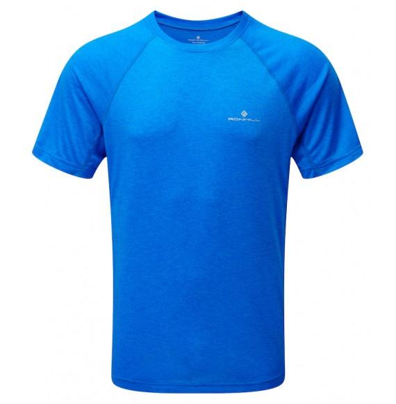 T-shirt Momentum - ETE 2018