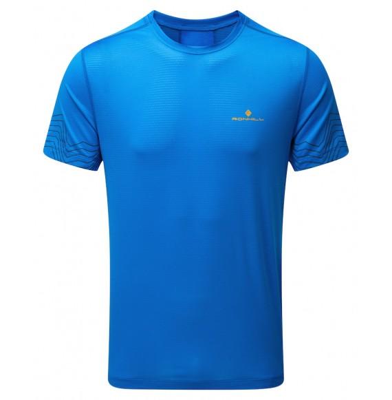 T-shirt Stride - ETE 2018