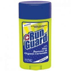 Run Guard Original 76gr