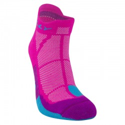 HILLY - Cushion Socklet Women