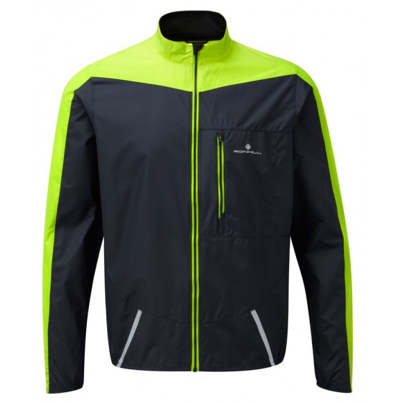 Veste Windspeed Stride - HIVER 2018