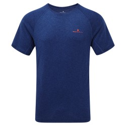 T-shirt Momentum - HIVER 2018