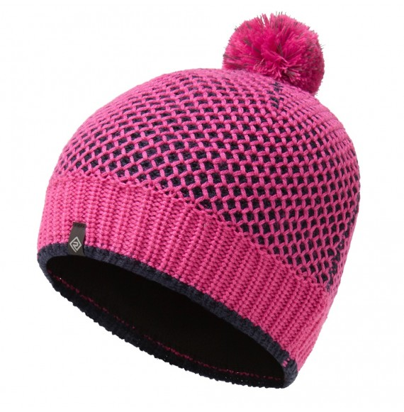 Bonnet Bobble