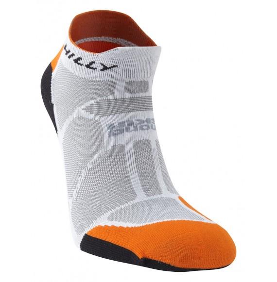 Marathon Fresh Socklet