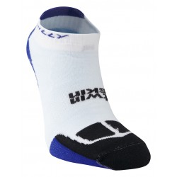 HILLY - Twin Skin Socklet Homme