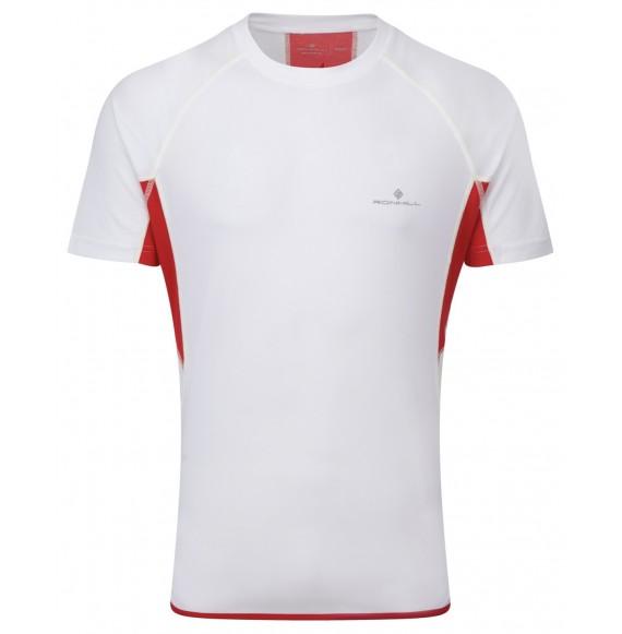 T-shirt Running Advance MC