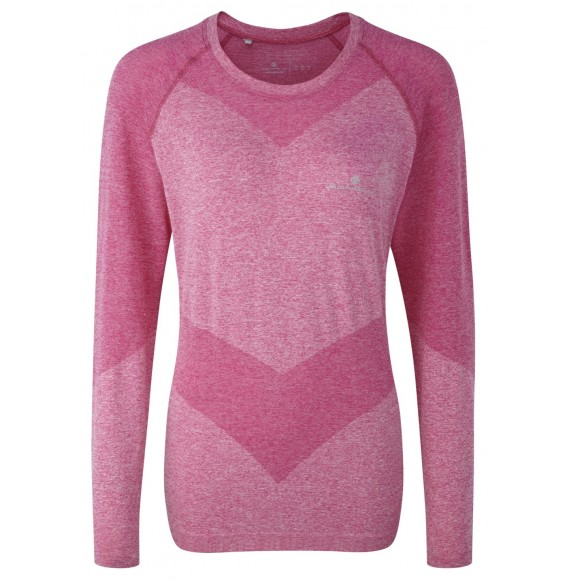 Hiver 2015 - T-shirt Aspiration Cool-Knit