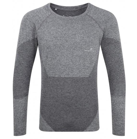 Hiver 2015 - T-shirt Advance Cool-Knit