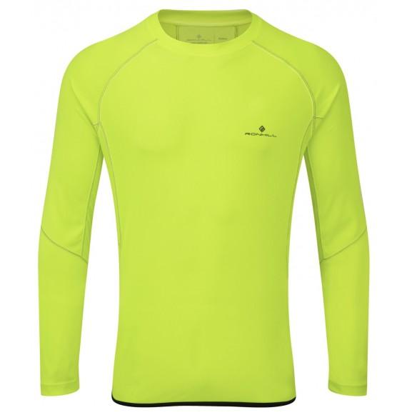 Hiver 2015 - T-shirt Vizion ML
