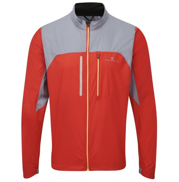 Hiver 2015 - Veste Advance Windlite