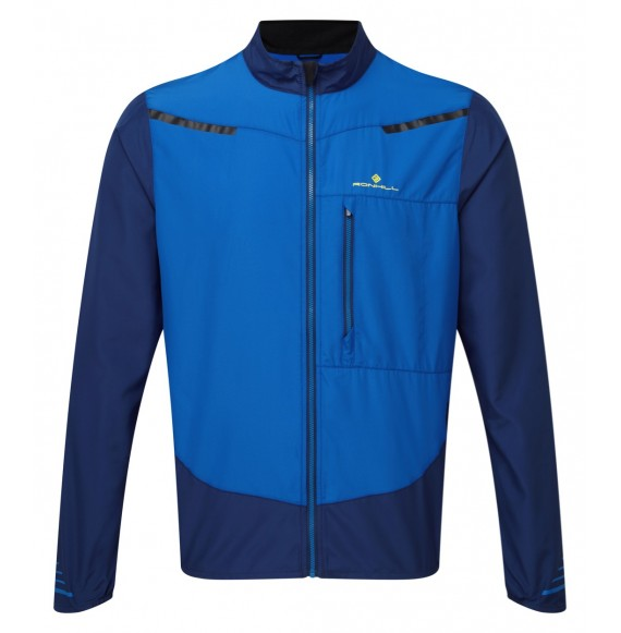 Veste Windspeed Stride - ETE 2019