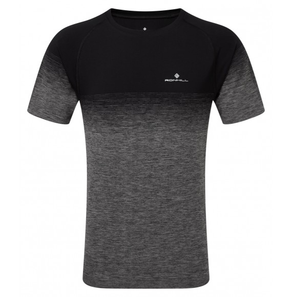 T-shirt Marathon Infinity - HIVER 2019