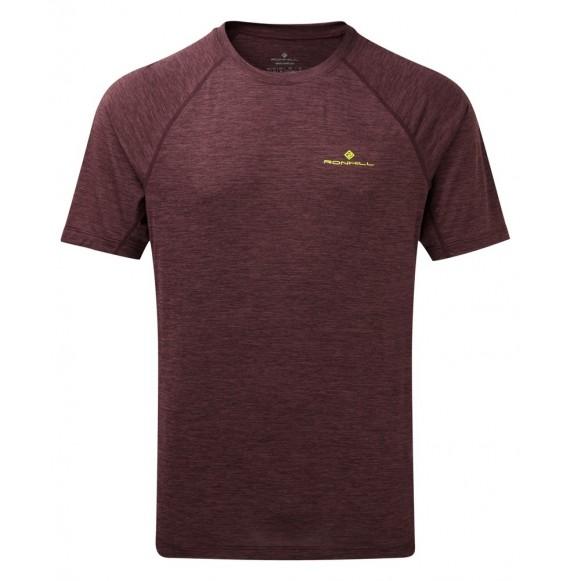 T-shirt Momentum - HIVER 2019