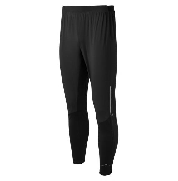 Pantalon Flex Stride - HIVER 2019