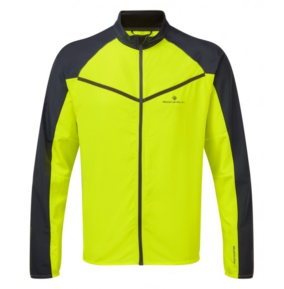 Veste Windspeed Stride - HIVER 2019