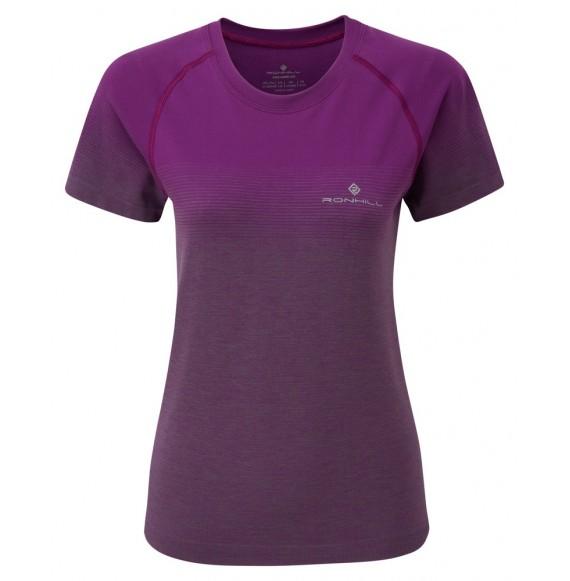 T-shirt Marathon Infinity - ETE 2020