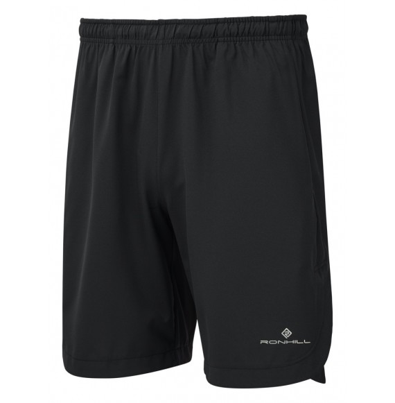 "Short Unlined 9"" Momentum - ETE 2020"
