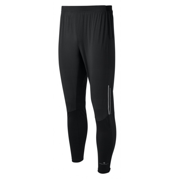 Pantalon Flex Stride - ETE 2020