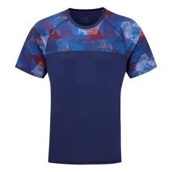 T-Shirt Revive Stride - ETE 2020