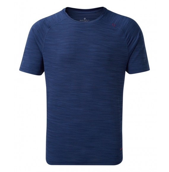 T-shirt Air-Dry Infinity - ETE 2020