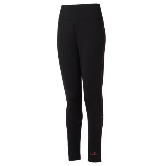 Pantalon Slim Core