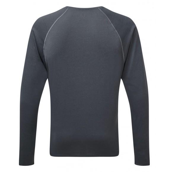 T-shirt Manches Longues Core