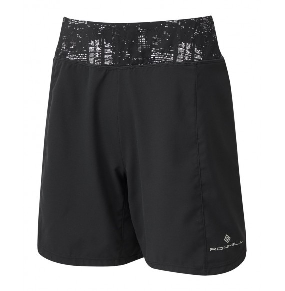 """Short Unlined 7"""" Life - HIVER 2020"""