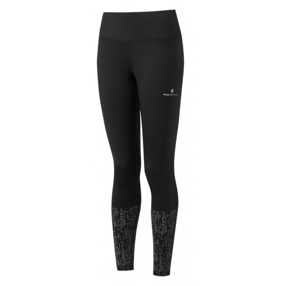 Collant Nightrunner Life - HIVER 2020