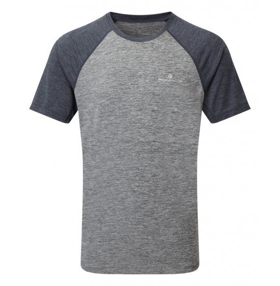 T-shirt Life - HIVER 2020
