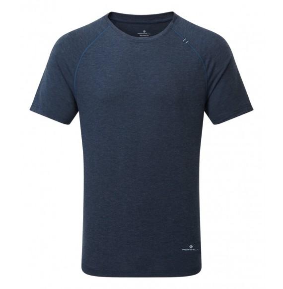 T-shirt Tencel Life - HIVER 2020