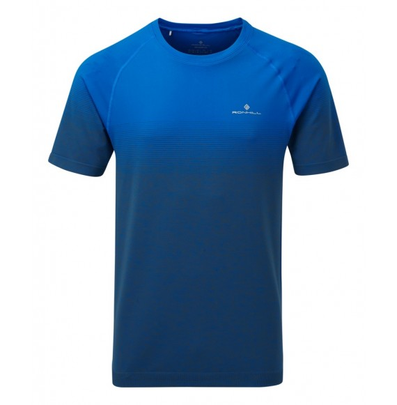T-shirt Marathon Tech - HIVER 2020