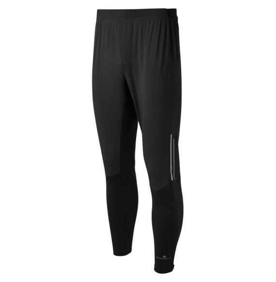 Pantalon Flex Tech - HIVER 2020