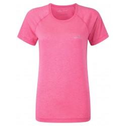 T-shirt Aspiration Motion