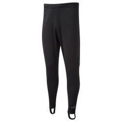 Trackster Homme Core