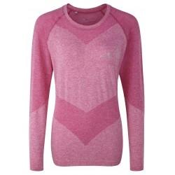 T-shirt Aspiration Cool-Knit