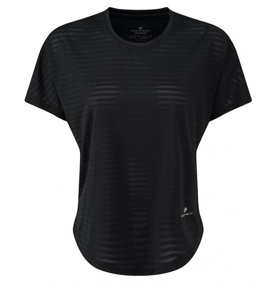T-shirt Flow Life - HIVER 2020