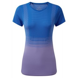 T-shirt Marathon Tech - ETE 2021
