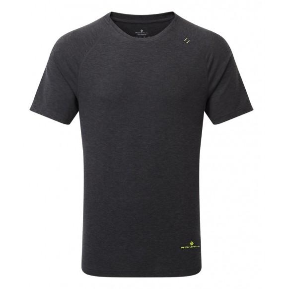 T-shirt Tencel Life - ETE 2021